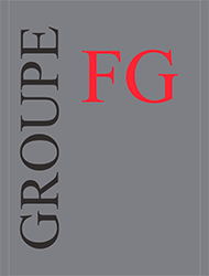 GROUPE FG